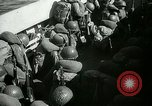 Image of Marines land in Vietnam South Vietnam, 1965, second 35 stock footage video 65675021205