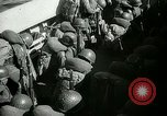 Image of Marines land in Vietnam South Vietnam, 1965, second 36 stock footage video 65675021205