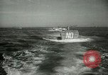 Image of Marines land in Vietnam South Vietnam, 1965, second 37 stock footage video 65675021205