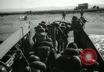 Image of Marines land in Vietnam South Vietnam, 1965, second 40 stock footage video 65675021205