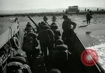 Image of Marines land in Vietnam South Vietnam, 1965, second 43 stock footage video 65675021205