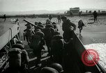 Image of Marines land in Vietnam South Vietnam, 1965, second 44 stock footage video 65675021205