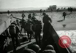 Image of Marines land in Vietnam South Vietnam, 1965, second 45 stock footage video 65675021205