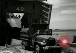Image of Marines land in Vietnam South Vietnam, 1965, second 58 stock footage video 65675021205
