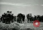 Image of Marines land in Vietnam South Vietnam, 1965, second 59 stock footage video 65675021205