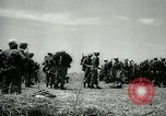 Image of Marines land in Vietnam South Vietnam, 1965, second 60 stock footage video 65675021205