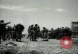 Image of Marines land in Vietnam South Vietnam, 1965, second 61 stock footage video 65675021205