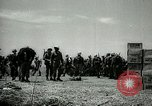 Image of Marines land in Vietnam South Vietnam, 1965, second 62 stock footage video 65675021205