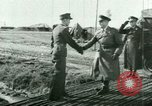 Image of Italian soldiers Russia, 1942, second 9 stock footage video 65675021214