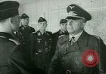 Image of Italian soldiers Russia, 1942, second 14 stock footage video 65675021214
