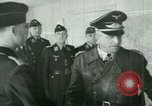 Image of Italian soldiers Russia, 1942, second 15 stock footage video 65675021214