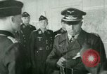 Image of Italian soldiers Russia, 1942, second 16 stock footage video 65675021214