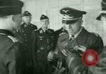 Image of Italian soldiers Russia, 1942, second 17 stock footage video 65675021214