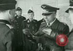 Image of Italian soldiers Russia, 1942, second 18 stock footage video 65675021214
