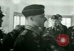 Image of Italian soldiers Russia, 1942, second 19 stock footage video 65675021214