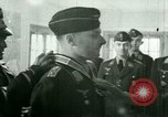 Image of Italian soldiers Russia, 1942, second 20 stock footage video 65675021214