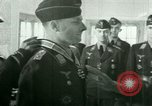 Image of Italian soldiers Russia, 1942, second 21 stock footage video 65675021214