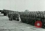 Image of Italian soldiers Russia, 1942, second 30 stock footage video 65675021214
