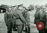 Image of Italian soldiers Russia, 1942, second 32 stock footage video 65675021214