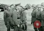 Image of Italian soldiers Russia, 1942, second 33 stock footage video 65675021214