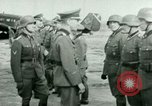 Image of Italian soldiers Russia, 1942, second 34 stock footage video 65675021214