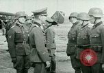 Image of Italian soldiers Russia, 1942, second 35 stock footage video 65675021214