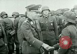 Image of Italian soldiers Russia, 1942, second 36 stock footage video 65675021214