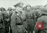 Image of Italian soldiers Russia, 1942, second 37 stock footage video 65675021214