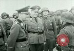 Image of Italian soldiers Russia, 1942, second 38 stock footage video 65675021214