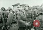 Image of Italian soldiers Russia, 1942, second 39 stock footage video 65675021214