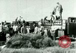 Image of German troops Russia, 1942, second 1 stock footage video 65675021215