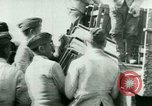 Image of German troops Russia, 1942, second 4 stock footage video 65675021215