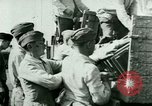 Image of German troops Russia, 1942, second 5 stock footage video 65675021215
