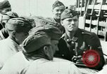 Image of German troops Russia, 1942, second 6 stock footage video 65675021215