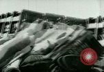Image of German troops Russia, 1942, second 8 stock footage video 65675021215
