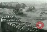 Image of German troops Russia, 1942, second 11 stock footage video 65675021215