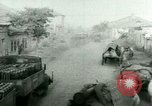 Image of German troops Russia, 1942, second 12 stock footage video 65675021215