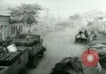 Image of German troops Russia, 1942, second 13 stock footage video 65675021215