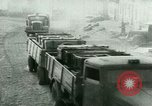 Image of German troops Russia, 1942, second 15 stock footage video 65675021215