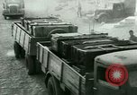 Image of German troops Russia, 1942, second 16 stock footage video 65675021215