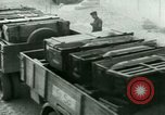 Image of German troops Russia, 1942, second 17 stock footage video 65675021215