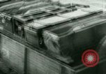 Image of German troops Russia, 1942, second 19 stock footage video 65675021215