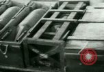 Image of German troops Russia, 1942, second 20 stock footage video 65675021215