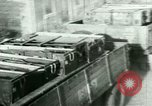 Image of German troops Russia, 1942, second 22 stock footage video 65675021215