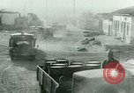 Image of German troops Russia, 1942, second 26 stock footage video 65675021215