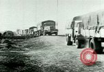 Image of German troops Russia, 1942, second 28 stock footage video 65675021215