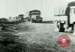 Image of German troops Russia, 1942, second 30 stock footage video 65675021215