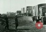 Image of German troops Russia, 1942, second 32 stock footage video 65675021215