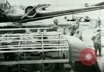 Image of German troops Russia, 1942, second 44 stock footage video 65675021215