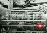 Image of German troops Russia, 1942, second 46 stock footage video 65675021215
